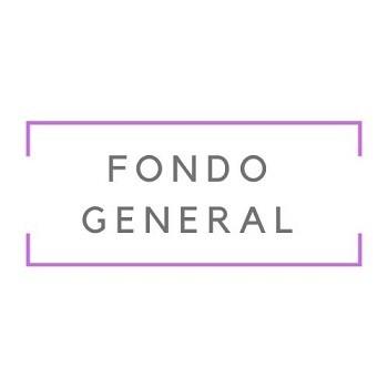 FONDO GENERAL